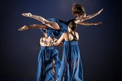 Dance performance 3