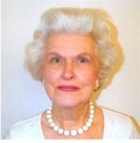 Jacqueline Johnson Segars