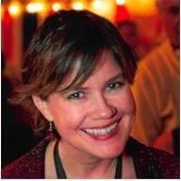 Susan Kelley Shaffer