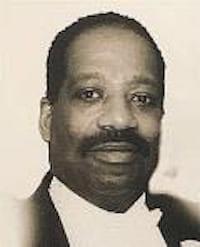 Don Henry White