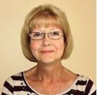 Debra Schultz McLaren