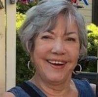 Kathleen Blackmon Canada