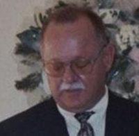 William Gary Lowder, Sr.