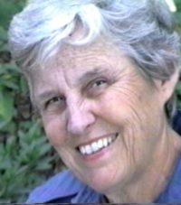 Caroline Tison O'Neal