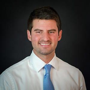 Andrew Taske