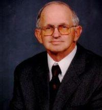 Carson Roschel Byrd