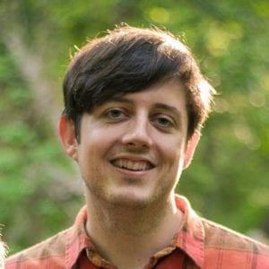 Alec Gaschen
