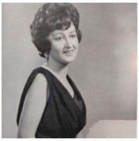 Ida Jane Pace Storrs
