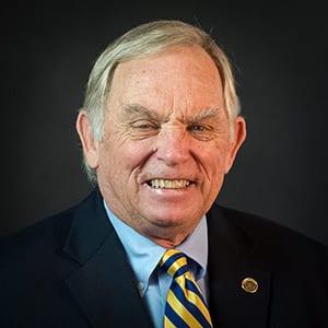 V. Glenn Chappell