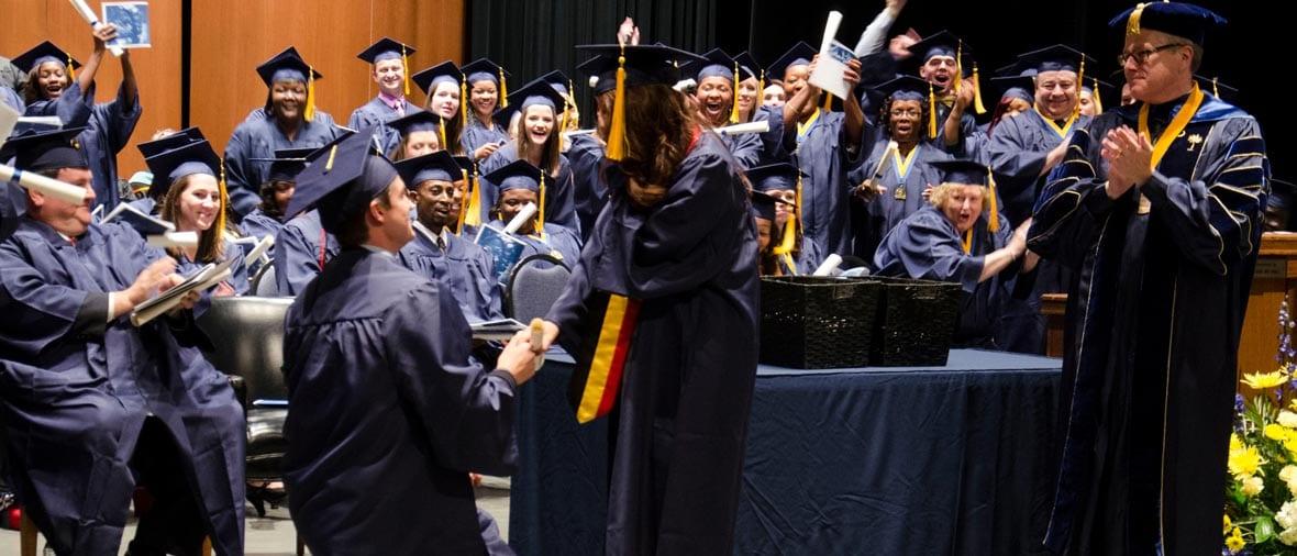 graduationproposal