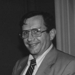 JOSEPH H. RUBINSTEIN