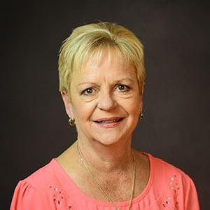Cindy E. Griggs