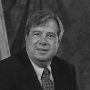 James W. Lemke