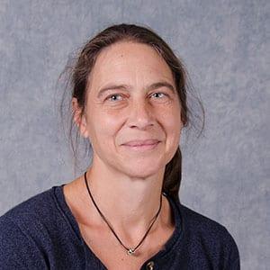 Julia Klimek