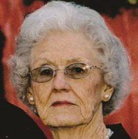 Kathryn Watkins Hill