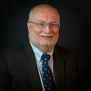 Kevin T. Kenyon