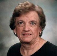 """Louise """"Floogie"""" Woodham Kelley"""