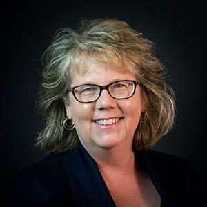 Margaret J. Godbey