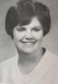 Margaret Sue Fike
