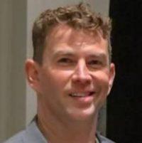 Mike Corn