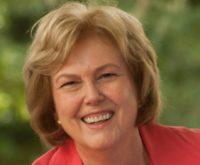 Patricia Anne Lancaster