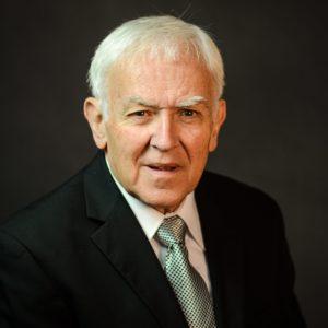 Richard A. Puffer