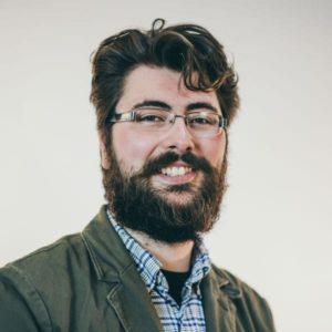 Seth A. Johnson