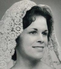 Susan McCreight Tarlton