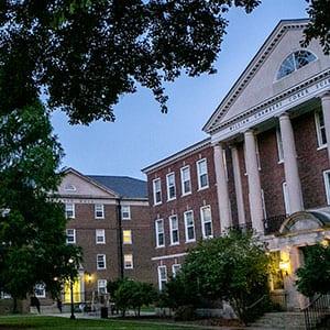 Hartsville Campus