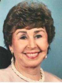 Pamela Rae Huggins Chapman