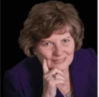 Sally Banks Meador