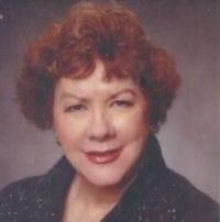 Sharon Lee Rogers Pelt