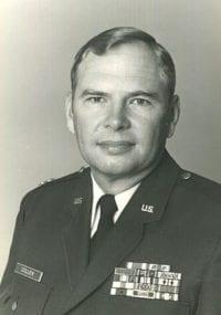 James Parler Collier Jr.