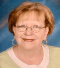 Paula Lyles Murph