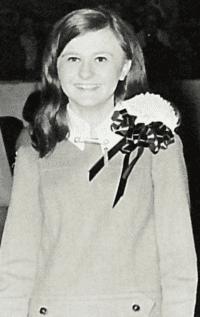 Chelsie Anne Gamble Thompson