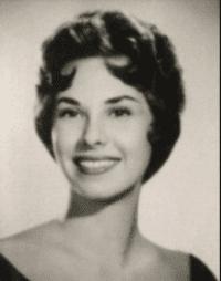 Nancy Phillips Sebastianelli
