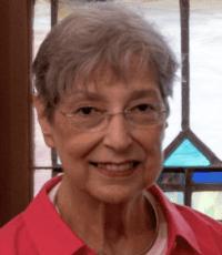 Ann Farmer O'Shields