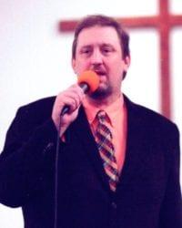 Marcel Boggs Jr.