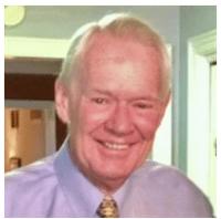 Jerry Francis Sansbury