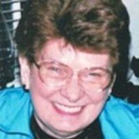 Peggy Powell Plumer