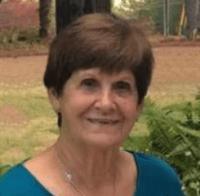 Carolyn Tiller Newsom