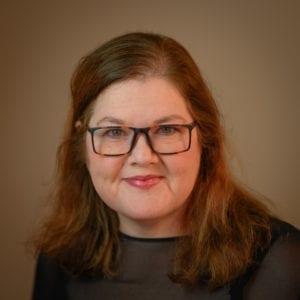 Melinda B. Norris