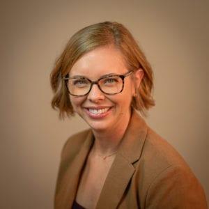 Rachel Manspeaker
