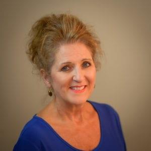 Sandy F. McKenzie, A.S.