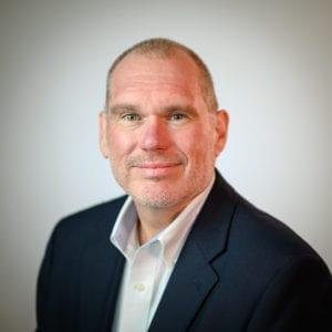 David S. McCracken, Ph.D.