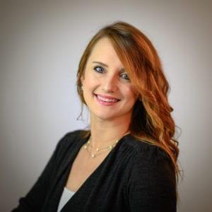 Kirsten A. Piatak, Ph.D.