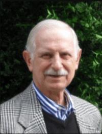 Albert Christopher Mixon