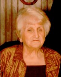 Diane McCaskill Garrison