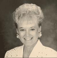 Joyce Stewart Rea