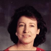 Sandra Stokes Blackwell